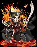 Quohe's avatar