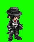 lovingdude's avatar