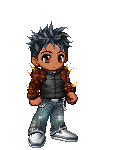 Edgar Manuel's avatar