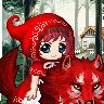 xscarlettxletterx's avatar