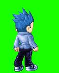 Hojaku's avatar