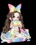 YueIiang's avatar