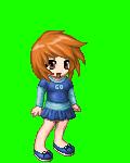 roxans best friend's avatar