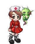 Nurse Stitches's avatar