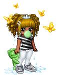 xxFR3SH K3K3xx's avatar