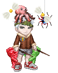 soul_less9999's avatar