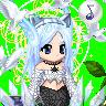 xX_aquamarin3_Xx's avatar