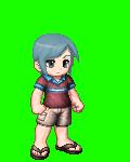 magus_khun's avatar
