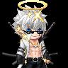 xXRakaTheBeastXx's avatar