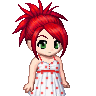Suzume Amano's avatar