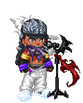 Xx_PoK33_xX's avatar