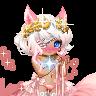Chewyxwaffles 's avatar