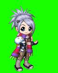 LOlly Sceam 's avatar