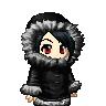 [(~Callista~)]'s avatar