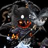 Ramearez's avatar