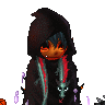 kyoera's avatar