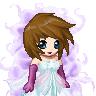 x_radioesque_x's avatar