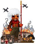 The Silent Drifter's avatar