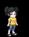 hale105's avatar