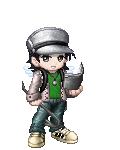 II THE_WHIM II's avatar