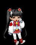 cens-r's avatar