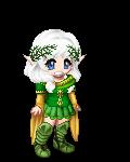 sail0rxmercury's avatar