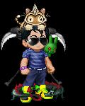 Ethan42's avatar