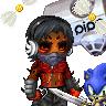 terrorist97's avatar