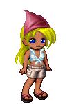 XxX_Connersvill_Chick_XxX's avatar