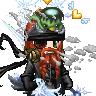 Angel Bellows's avatar