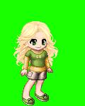 soccerrubberducky's avatar