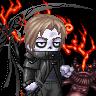 femtocell's avatar