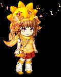 Spicy Camel's avatar