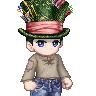 CreatureHolic's avatar