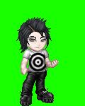 Double Elixir's avatar