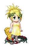 katiebug10151's avatar