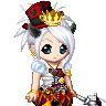 Tioky's avatar