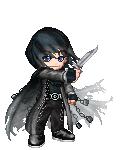 DJ the Shadow 2092's avatar