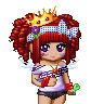 stylin_00's avatar