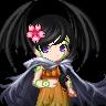 namicat101's avatar