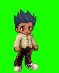 imp emo's avatar