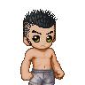 i have recon armor's avatar