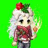 shard 67's avatar