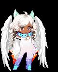 Azwihangwisi's avatar