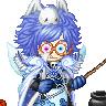 Lunaddict's avatar