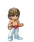 Jester I3oy's avatar