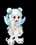 Blunt Rainbow's avatar