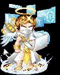 kapnbanjo's avatar