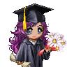 oOlindaa's avatar