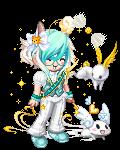 GingerLynne's avatar